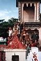 Barisal cemetery in Bangladesh.jpg