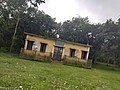 Barishaba Norutam Pur Community Health.jpg