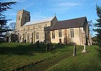 Barking - Church of St Mary.jpg