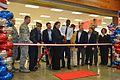 Barksdale AFB Grand Opening (26105620401).jpg