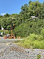 Barnard Road Crossing, Barnard, NC (50528825112).jpg