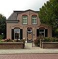 Barneveld Amersfoortsestraat 40.jpg
