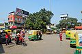 Barrackpore Railway Station Area - North 24 Parganas 2012-10-21 1010.JPG