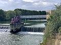 Barrage Joinville - Joinville-le-Pont (FR94) - 2020-08-27 - 2.jpg