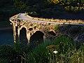 Barrios de Luna abandoned bridge - panoramio.jpg