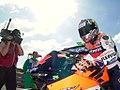 Barros Jerez2004.jpg