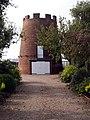 Barrow, Pearsons Mill.jpg