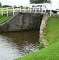 Barrowford Locks - panoramio (4).jpg