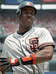 Barry Bonds.