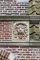 Barsingerhorn - Heerenweg 150 leeuwenkop rechts.jpg