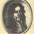 Bartolotti portrait 1655.JPG