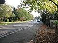 Barton Road - geograph.org.uk - 1048966.jpg