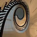Bartow Pell stair.JPG