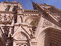 Basílica de Luján 07.JPG
