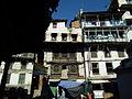 Basantapur Kathmandu Nepal (8528357609).jpg