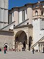 Basilica.Francis05.jpg