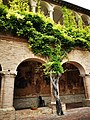 Basilica di San Nicola da Tolentino veduta 11.jpg