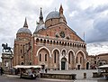 Basilica di Sant´ Antonio di Padova jm56919.jpg