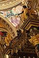 Basilica of St George, Victoria, Gozo (6620888961).jpg