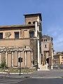 Basilique San Nicola Carcere - Rome (IT62) - 2021-08-25 - 2.jpg