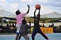 Basketball at Simiyu Tanzania 47.jpg