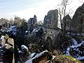 Bastei, Sächsische Schweiz.JPG