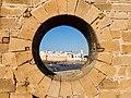 Bastion Essaouira.jpeg