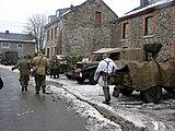 Bastogne (18).jpg