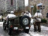 Bastogne (21).jpg