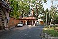 Basumata Mandir - Uttar Jhapardaha - Domjur - Howrah 2014-04-14 0495.JPG