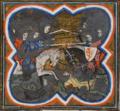 Bataille de Cassel (1328).png