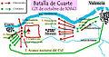 Batalla de Cuarte (1094).jpg