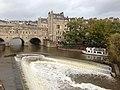 Bath - panoramio (11).jpg