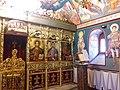 Batkun monastery 2019-03-24.jpg