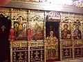 Batkun monastery 2019-03-24 03.jpg