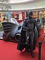 Batman - CC Villabé A6 - 2018-03-02 - IMG 7087.jpg