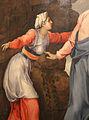 Battista franco, noli me tangere (da michelangelo), post 1537, 03.JPG