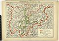 Battisti - Il Trentino, cenni geografici, storici, economici, 1915 66.jpg