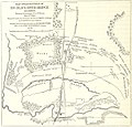 Battle of Big Black River Bridge map.jpg