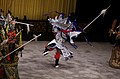 Battle of Changban Peking Opera 4.jpg