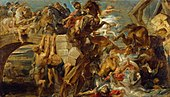 Battle of Milvian Bridge.jpg