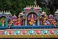Batu Caves. Sri Submaraniam Temple. 2019-12-01 11-28-06.jpg