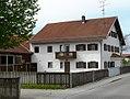 Bauernhaus in Baldham - geo.hlipp.de - 24763.jpg