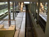 Baustelle Bahnhof Berlin Potsdamer Platz Denis Apel 01.JPG