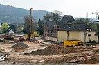 Baustelle Pilgrimstein Marburg 2014 (2).jpg