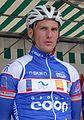 Bavay - Grand Prix de Bavay, 17 août 2014 (B21).JPG
