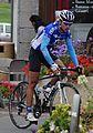 Bavay - Grand Prix de Bavay, 17 août 2014 (D22).JPG