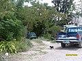 Baxcajay - comunidad Botho Municipio cardonal estado de Hidalgo - panoramio.jpg