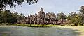 Bayon, Angkor Thom, Camboya, 2013-08-17, DD 36.JPG