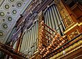 BazilikaOrgFotoThalerTamas.JPG